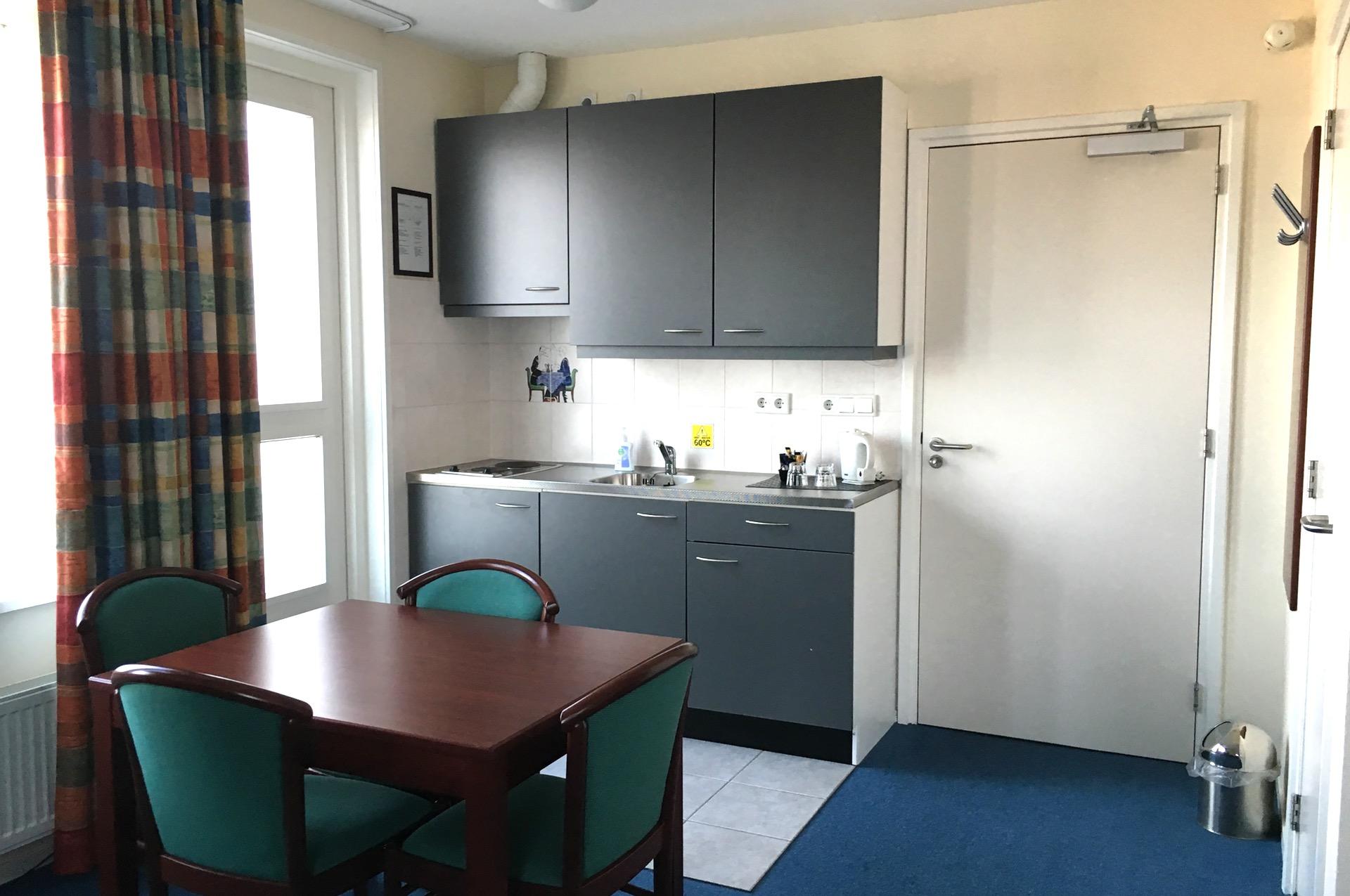 hotel-fase-fier-suite-2